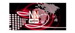 logo NN.jpg