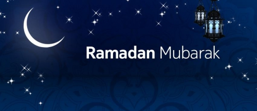ramadan-ramadan-kareem-31530941-850-370.jpg