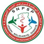 LOGO  SNPSP-page-2.jpg