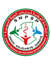 logo snpsp 2.jpg