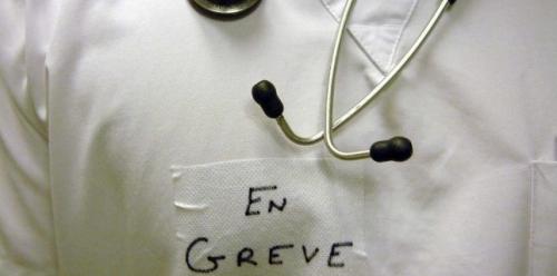 4745820-chirurgiens-et-internes-entrent-en-greve-ce-lundi.jpg