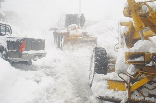 d-chutes-de-neige-lest-du-pays-isole-98b41.jpg