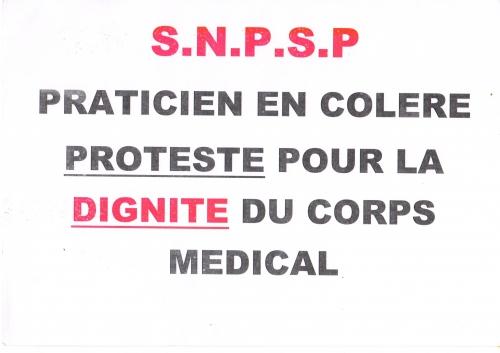 SNPSP 1.jpg